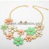 2014 model ladies wholesale alibaba fashion jewelry