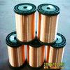 Copper Wire(cca wire)
