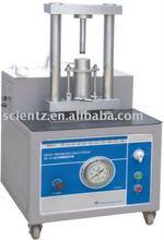 High-pressure Homogenizer JG-IA