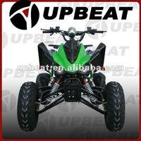 250CC ATV ATV250-9