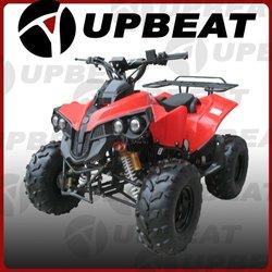 110CC SPORTS ATV QUAD BIKE FOR SALE (ATV110-X)