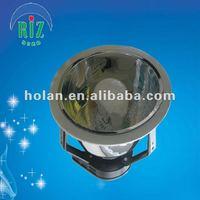 energy saving recessed downlight e27