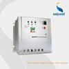2013 10A 20A 30A 45A mppt Solar Controller mppt Solar Regulator