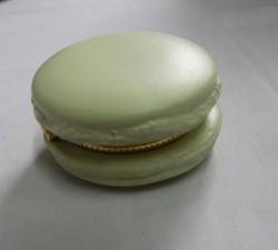Hot Sale Wholesale Customized Macarons Trinket Box