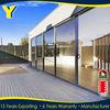 Alu.Door Made in China Meet Australian Standard AS2047 For Aluminium Sliding Door