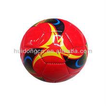 2# Football (HD-F610)