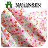 Woven Cotton Poplin 40s*40s 57/58'' 100% Cotton Printed Fabric