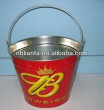 Ice Bucket(5L)