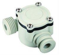 G1/2 Liquid switch MR368 flow sensor for liquid