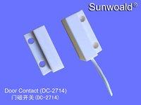 10W Cabinet Door Light Switch