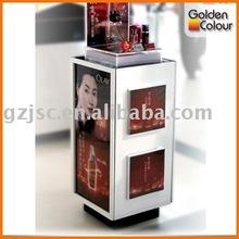Advertising Light Box Printing