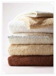 Terry towel rapier loom weaving machine 737