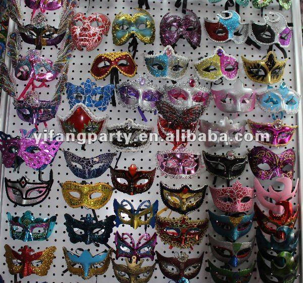 仮面舞踏会党マスク 大きなイメージを見る 仮面舞踏会党マスク FOB価格: 仮面舞踏会党マスク