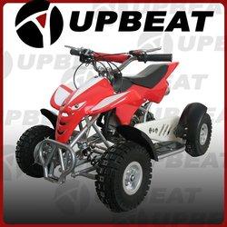 49cc 2-Stroke CE Mini ATV & Quad (ABT-045)