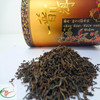 Chinese Remarkable Yunnan Ripe puer tea