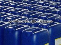 Hot sale/ ISO / BV bulk 35% / 50% hydrogen peroxide H2O2 powder
