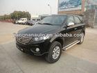 CHUNZHOU SPORT SUV(JNQ6460E1)