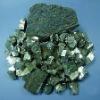 Vietnam ferro Vanadium grade 38-45%