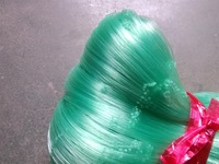 Used nylon fishing nets for sale,casting net manufacturers