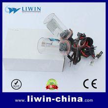 New arrival!Liwin hid bulbs factory best HID lighting cheap p