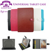 Fexible tablet case for ipad mini multi-purpose accessories for ipad air