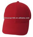 Promoción caliente de la venta gorra de béisbol casquillo de la promoción / sombrero