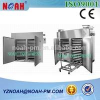 RXH-27-C hot air drying machine