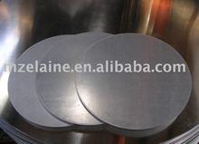Aluminium Circle for Utensils