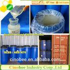 Surfactant SLES 70% Sodium Lauryl Ether Sulphate