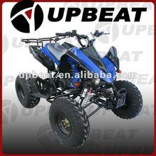 200cc ATV 4 Wheeler ATV