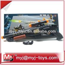 Wholesale for B/O toy gun,B/O gun