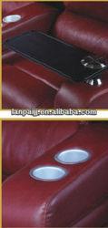 High Quality Cinema Recliner sofa LP-801