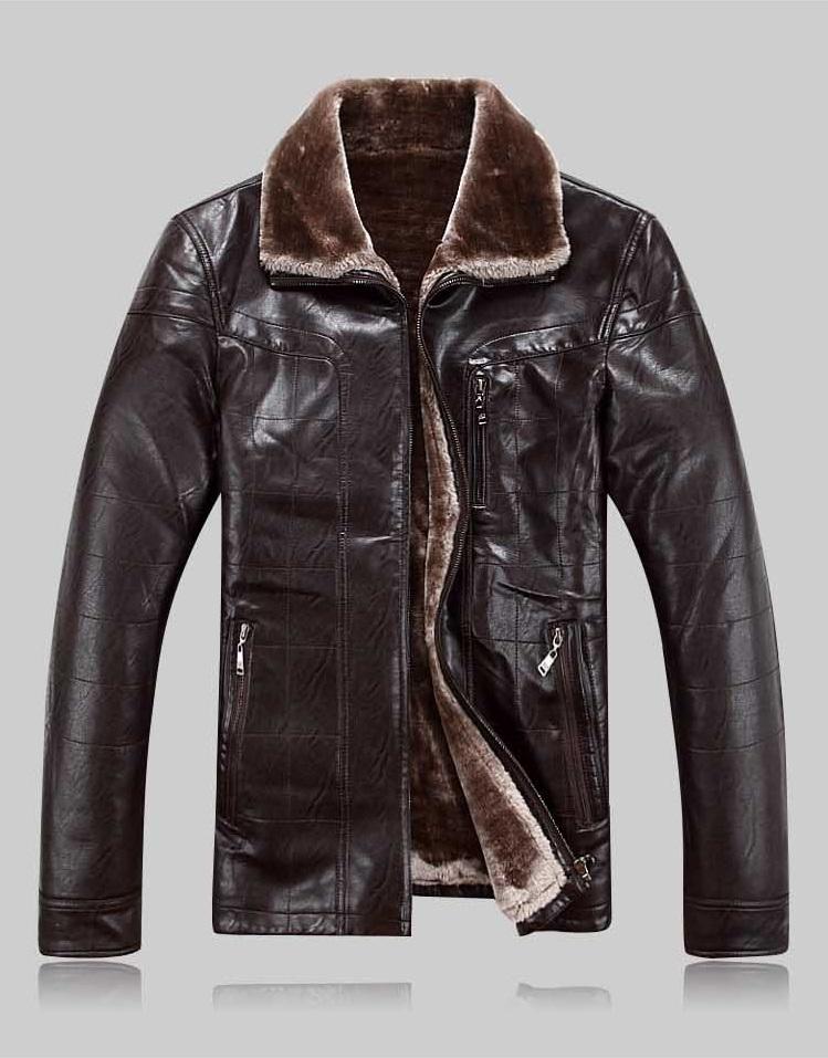 Купить Мужские Кожаные Куртки В Красноярске