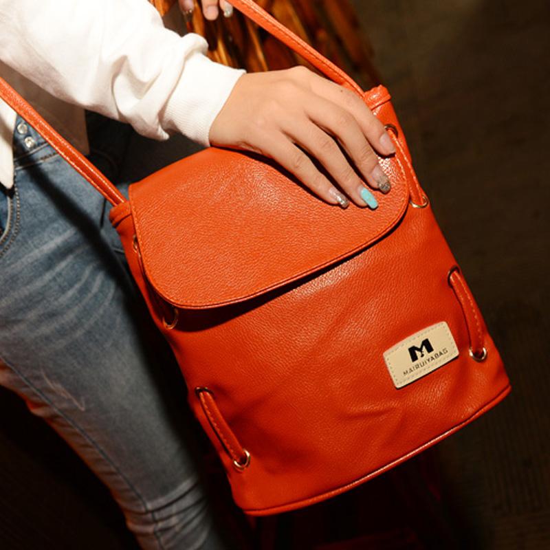 Цвет: Мед оранжевый 13