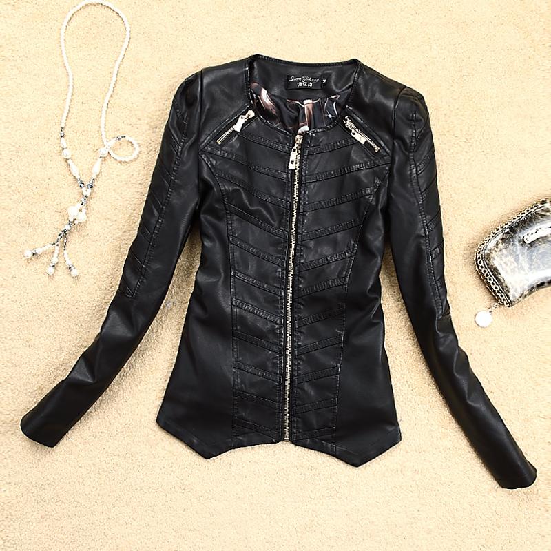 Casual женская одежда доставка