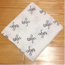 Spring and summer aden anais newborn soft cotton muslin baby holds blankets bath towel(China (Mainland))