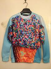 3D022 sweatshirt hoodies sportswear moleton mens sweaters AND pullovers winter sport suit hoody sweatshirt tracksuits harajuku(China (Mainland))