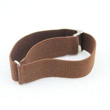 retail 2014 men Shirt Sleeve Holder adjustable Armband Elasticated wedding bridegroom accessory  wholesale(China (Mainland))