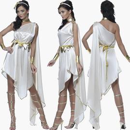 7cdab74009b Купить Новые функции! модные платья костюмы Хэллоуина дамы ...