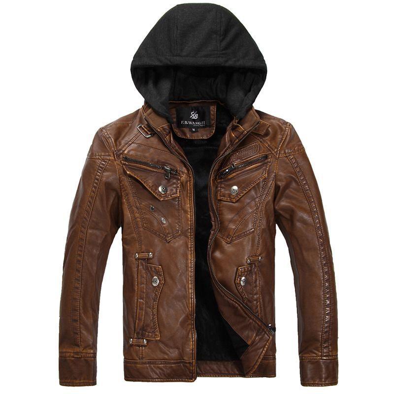 Где В Екатеринбурге Можно Купить Кожаную Куртку Мужскую
