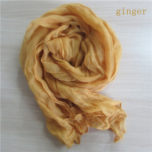 Hot!!! 2014 Fashion American & Europe Style Women scarves Solid Cotton Voile Warm Soft Scarf Shawl 20 colors  Available Sc0014(China (Mainland))