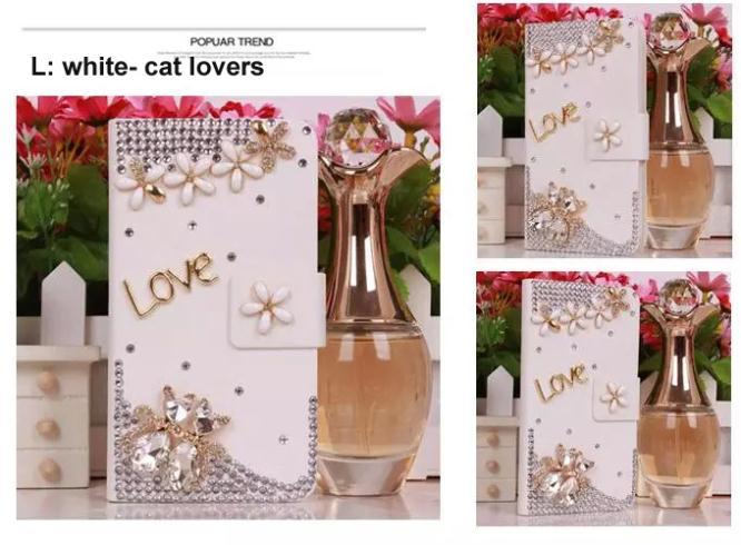 Цвет: Любители l Белый Кот