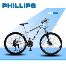 "27.5"" For Height 190cm Bicicletas 27 Speeds SHIMANOM370 Aluminum Shoulder Controlled Locking Shock Fork Bicicleta Mountain Bike(China (Mainland))"