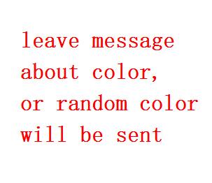 Цвет: оставить сообщение