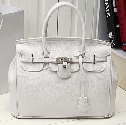 Большая брендовая сумка (копия) - 1202 руб.