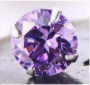 Цвет камня