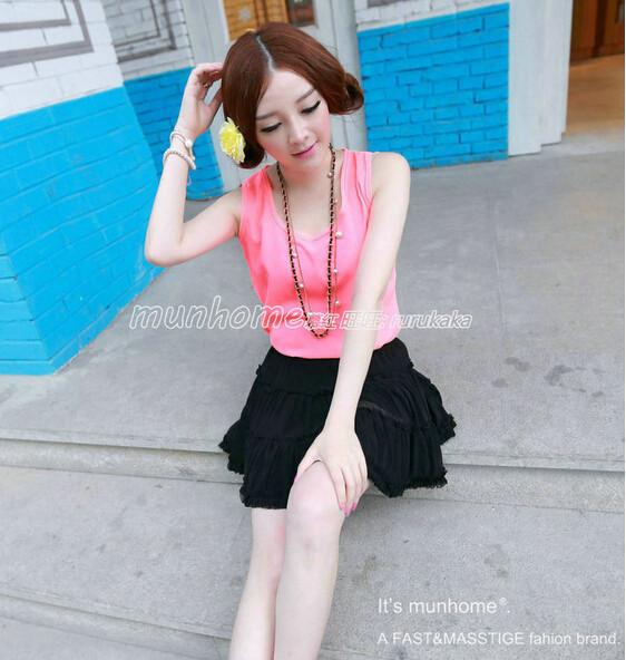 Цвет: Флуоресцентный розовый