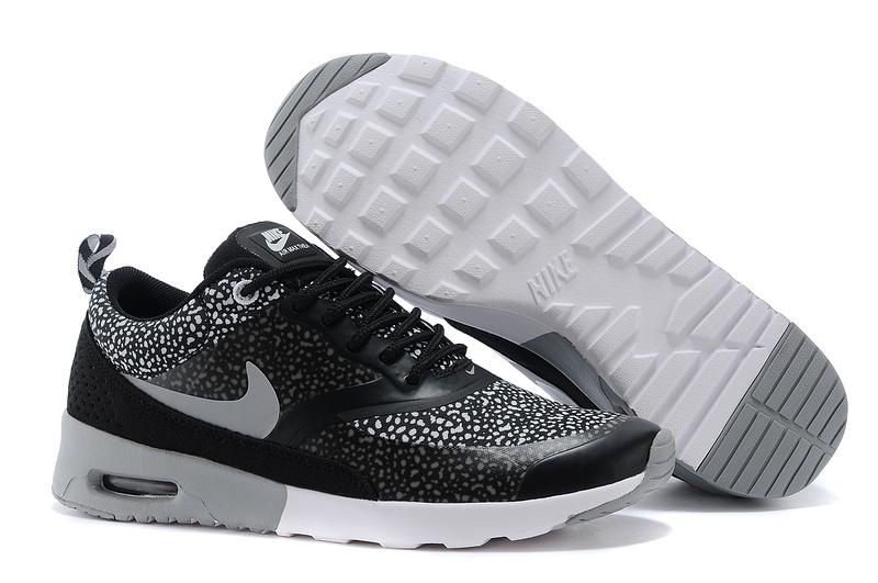 Nike Air Max 90 Thea