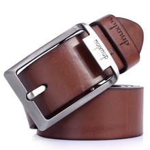 2014 new jeans belt wholesale promotion ceinture dnuxlou men belts faux leather belt for men free shipping(China (Mainland))