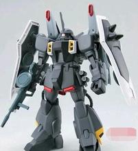 GUNDAM 00 / HG 1/144/ Virtue / Exia/ Kyriotetes / Dynames /4 inch/ Assembled Gundam Models Quality toy Free shipping(China (Mainland))